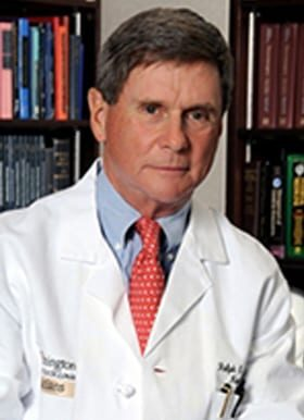 Ralph G. Dacey Jr., MD