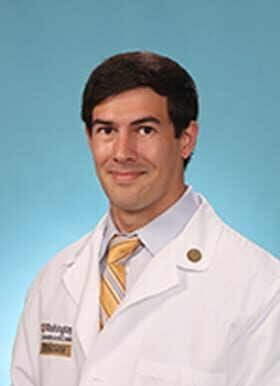 Daniel M. Hafez, MD, PhD