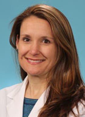 Nicole Meyer, MPAS, PA-C