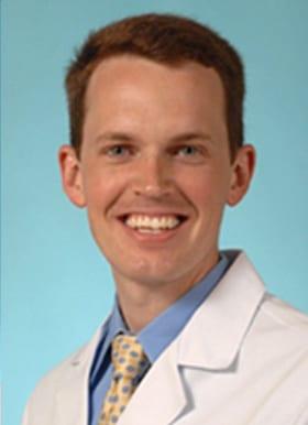 Jarod Roland, MD, PhD