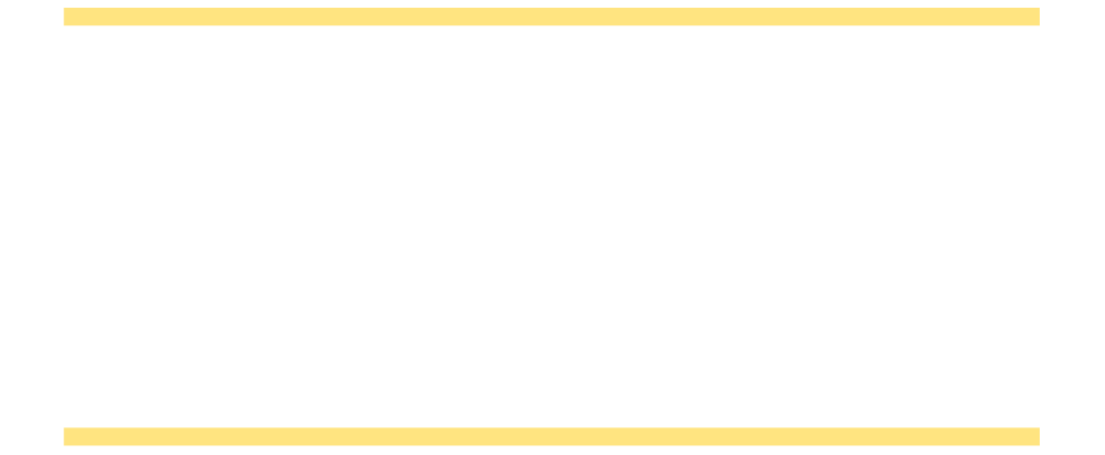 Number 11 in NIH funding among neurosurgery departments icon