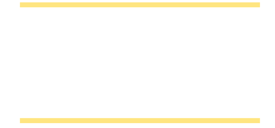 Number 9 in NIH funding among Neurosurgery departments.